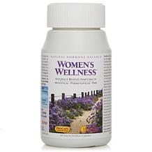 Women's Wellness - 60 Capsules