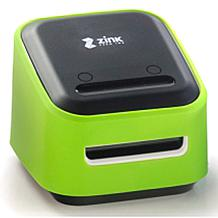 ZINK hAppy™ Inkless Printer Silicone Wrap