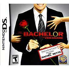 Bachelor - Nintendo DS
