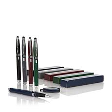 Bell + Howell KnightHawk Pens 5-pack