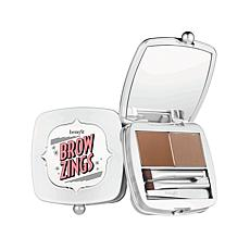 Benefit Brow Zings Eye Shaping Kit