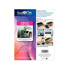 Brother ScanNCut Adhesive Vinyl