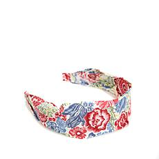 Clever Carriage Company Tea Party Headband