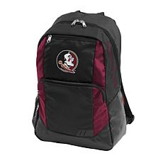 Closer Backpack - Florida State University