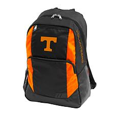 Closer Backpack - University of Tennessee