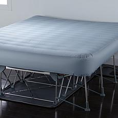 Concierge Collection Lightweight EZ Bed -Twin