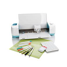 Cricut Explore Air™ Bundle with Pen Set and Cardstock