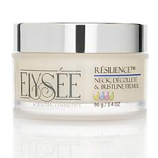 Elysee Resilience Neck, Decollete and Bustline Firmer