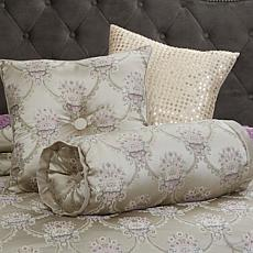 Highgate Manor Bristol Decorative Pillow Trio