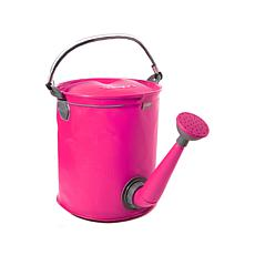 Improvements 2-in-1 Collapsible Watering Can and Bucket
