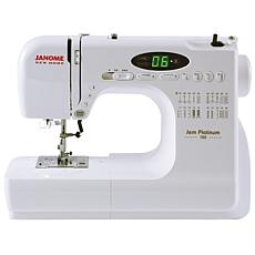 hsn embroidery machine