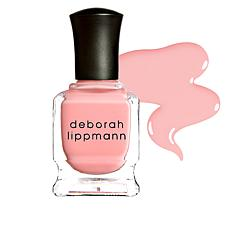 Lippmann Nail Lacquer - P.Y.T. Pretty Young Thing