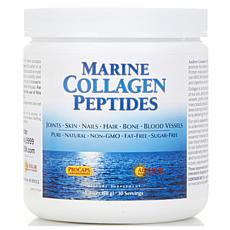 Marine Collagen Peptides - 30 Servings