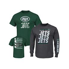 Jets Store: Shop the New York Jets Store | HSN