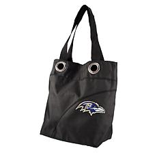 Ravens Store: Shop the Baltimore Ravens Store | HSN