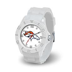"NFL ""Cloud Series"" Watch - Denver Broncos"