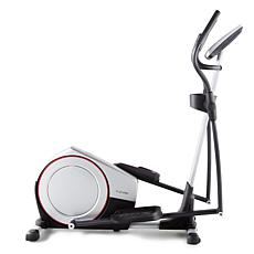 hsn elliptical machine