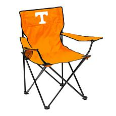 Quad Chair - University of Tennessee