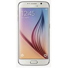 Samsung Galaxy S6 32GB Unlocked GSM Android Phone