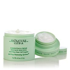 SCA 5 Essentials Creme with Plant Stem Cell