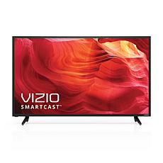 "VIZIO 32"" E 1080p HD LED Smart HDTV with Google Cast"