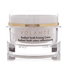 Volante Radiant Youth Creme