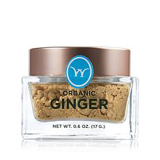 Wakaya Perfection .6 oz. Organic Ginger Powder
