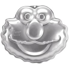 D Stand Up Monkey Cake Pan