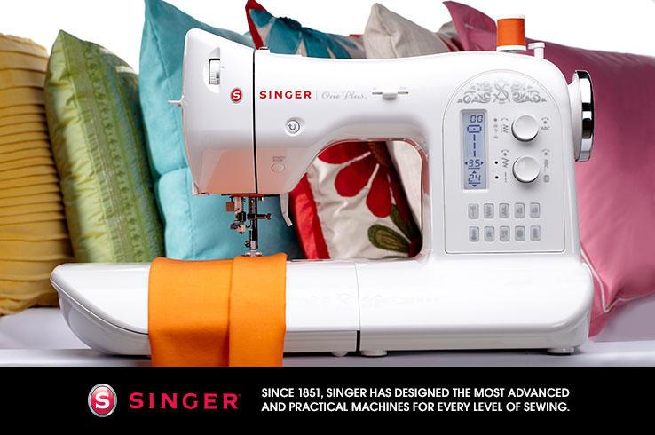Singer Customer Picks Sewing Machines HSN Impressive Hsn Com Singer Sewing Machines