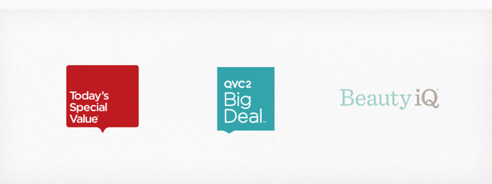 Today's Special Value. QVC2 Big Deal. Beauty iQ.