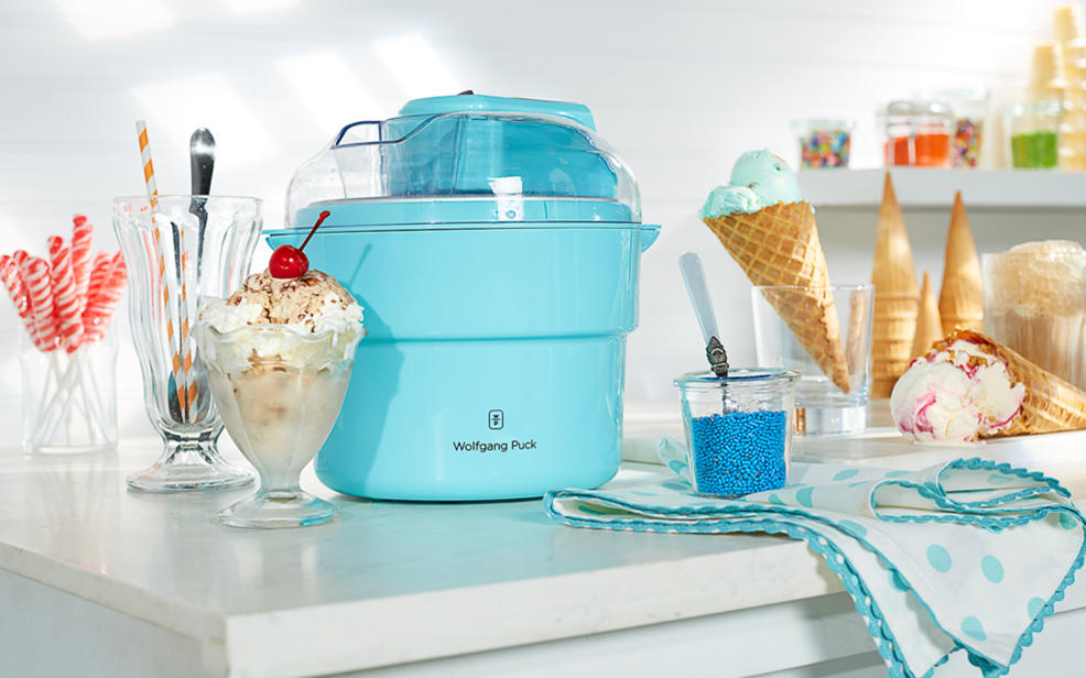 Prep for summer with up to 30% off kitchen favorites