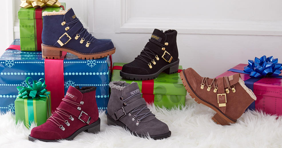b020a34cbd https://www.hsn.com/products/sporto-katie-waterproof-suede-lace-up-boot /8806769