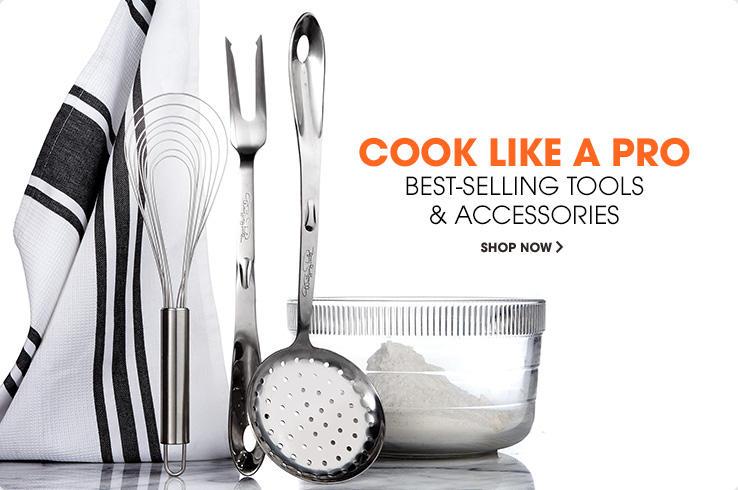 kitchen gadgets - kitchen tools | hsn
