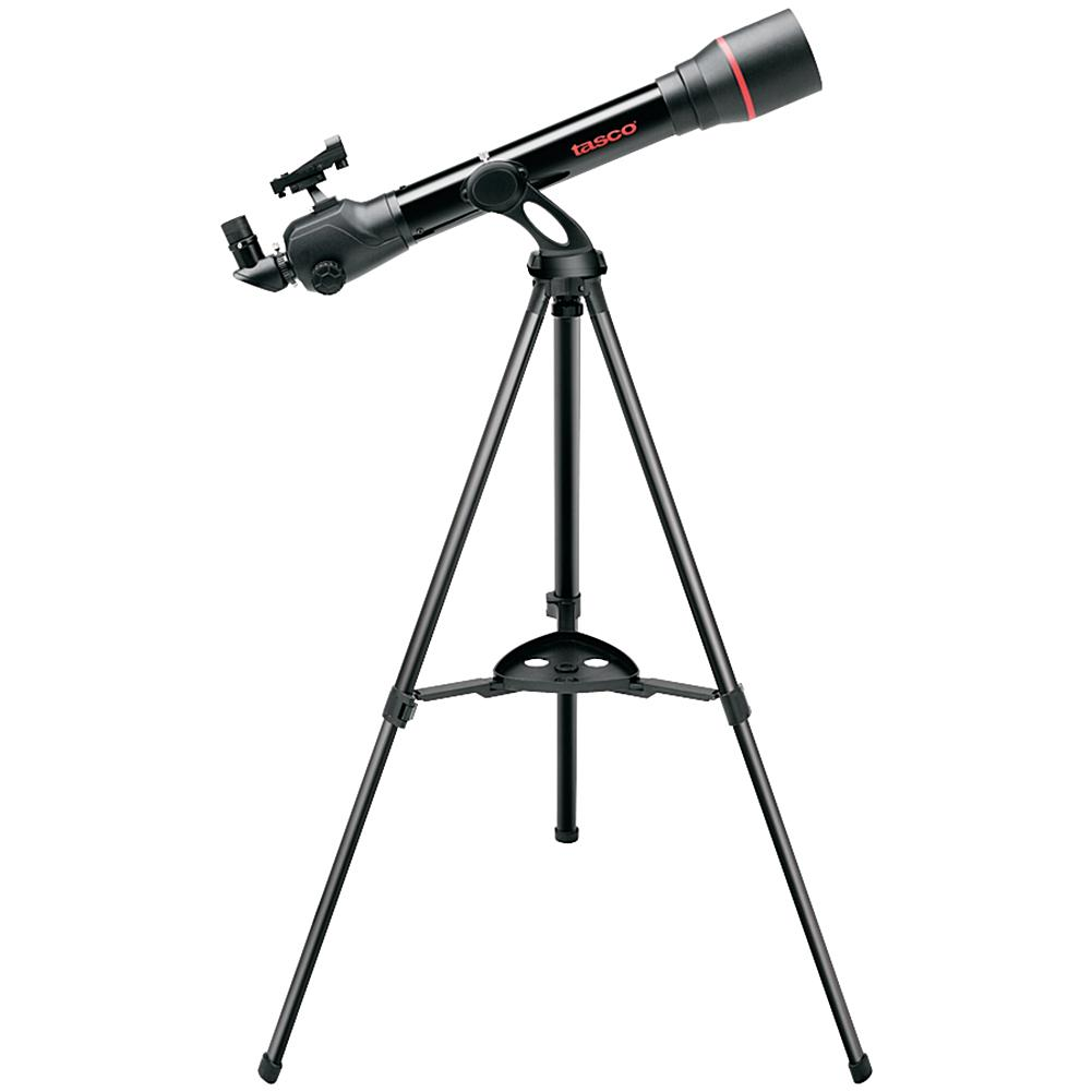 TASCO(R) Tasco(R) 49070800 Spacestation(TM) 70AZ Refractor Telescope