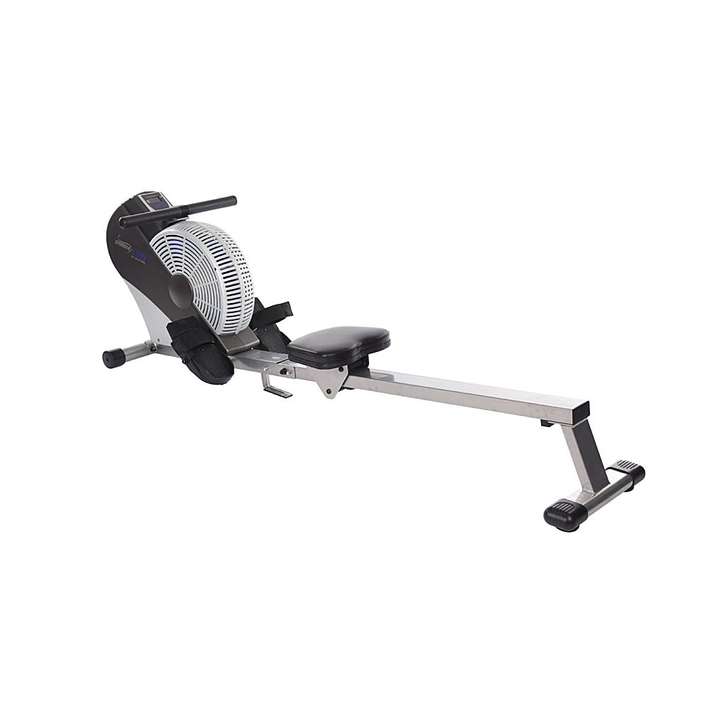 Stamina Air Rower 1399 Rowing Machine