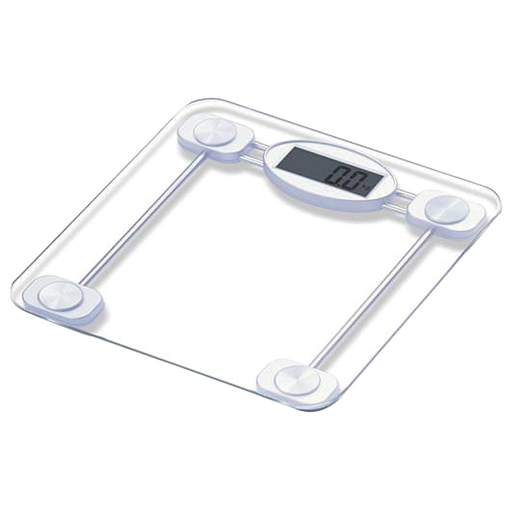 TAYLOR(R) PRECISION PRODUCTS Taylor(R) Precision Products 75274192 Digital Glass Scale