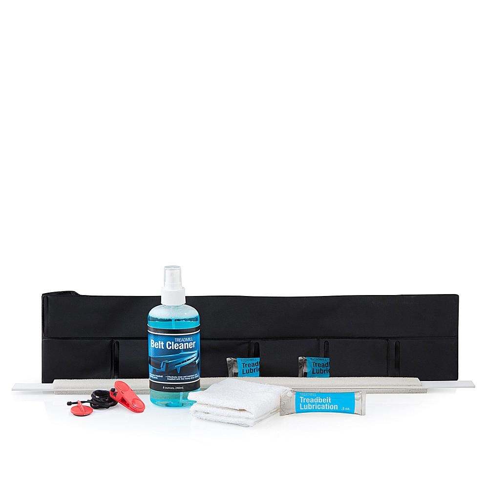 HSN.com - Home Shopping Network Coupons for ProForm Treadmill ...