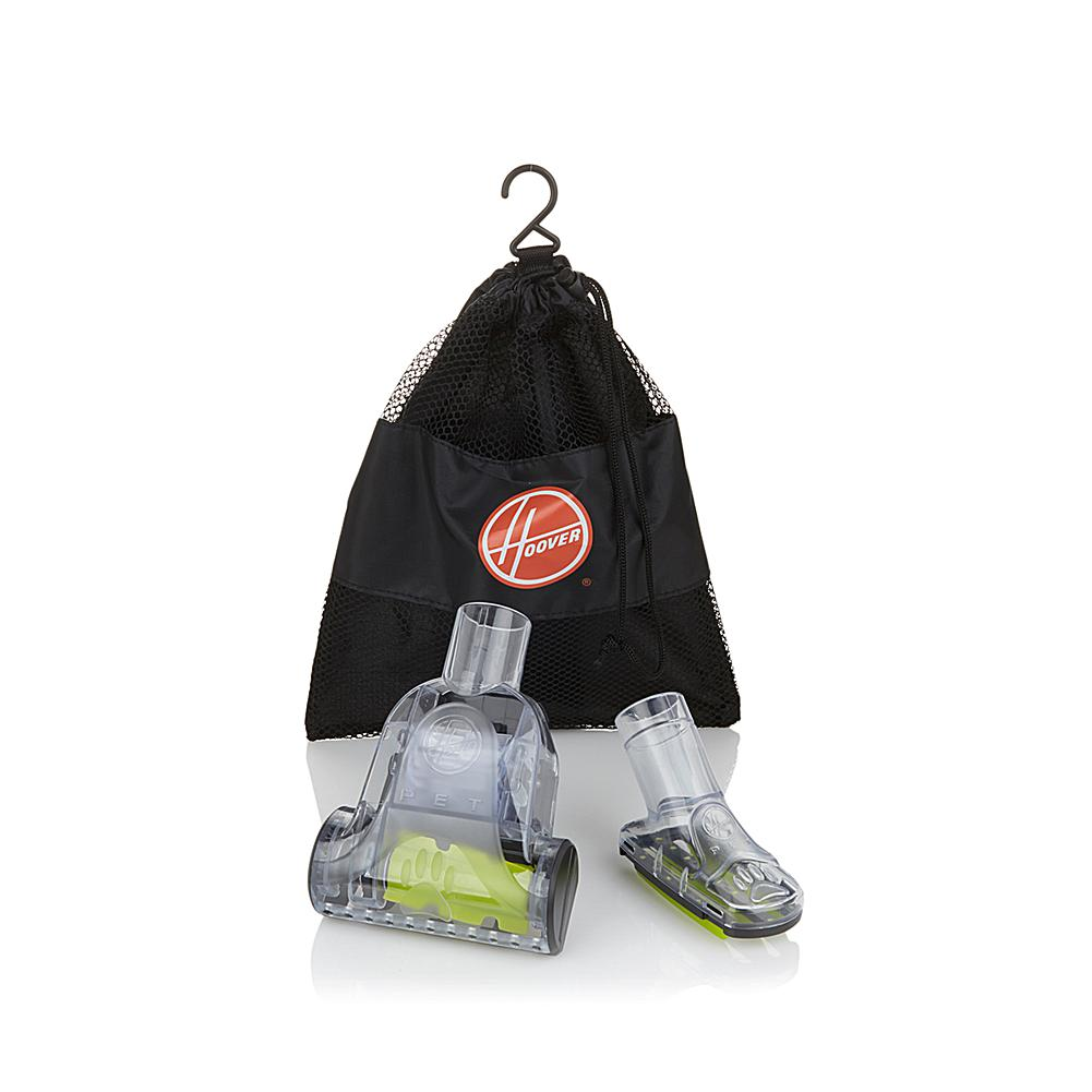Hoover Pet Tool Kit with Mesh Bag