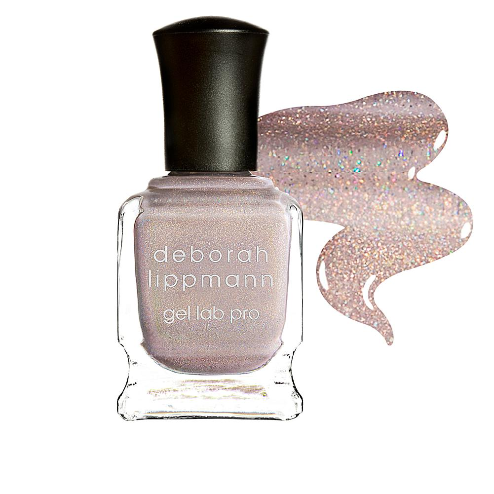 Deborah Lippmann Gel Lab Pro Nail Color - Dirty Little Secre