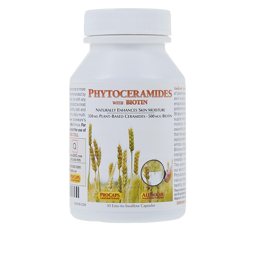Best brand of phytoceramides