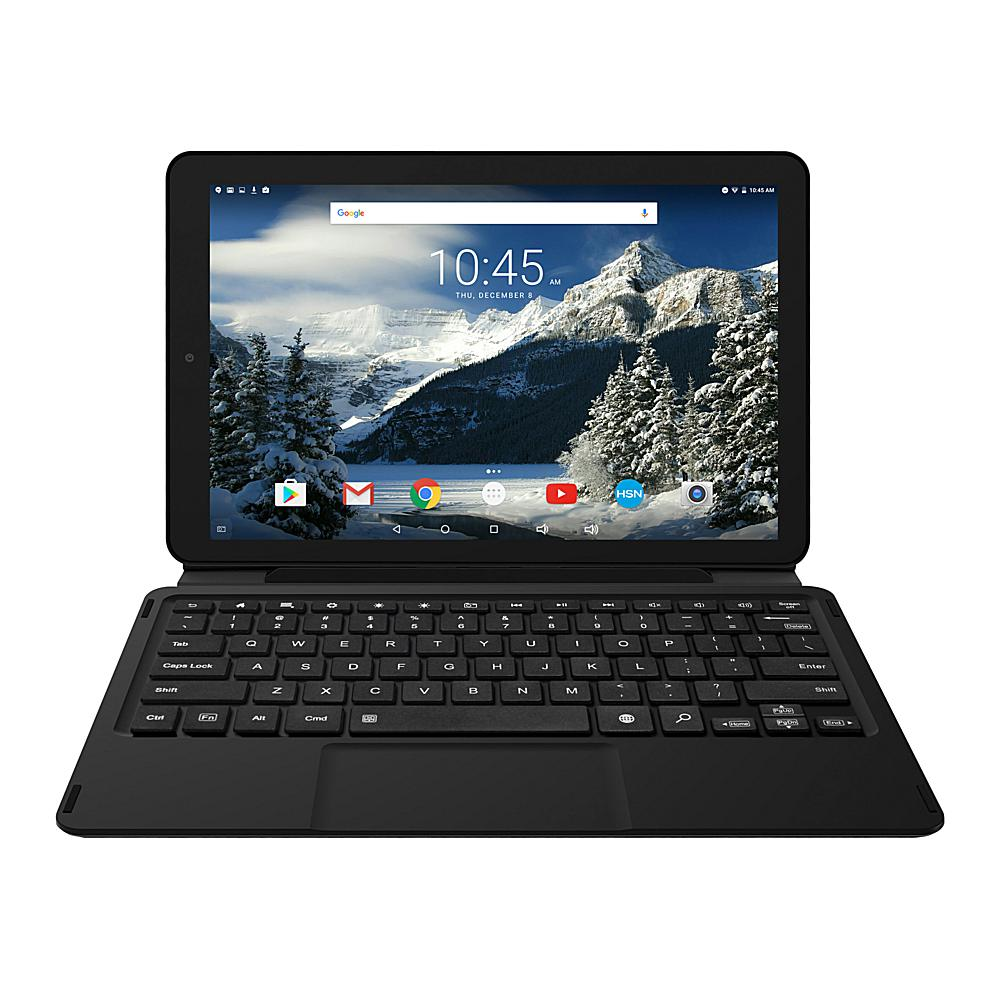 phone for best android tablet with detachable keyboard Unavailable Image