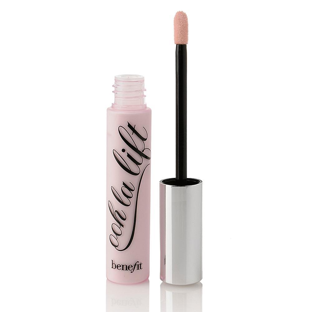 Benefit Cosmetics Ooh La Lift Brightening Under-Eye Boost