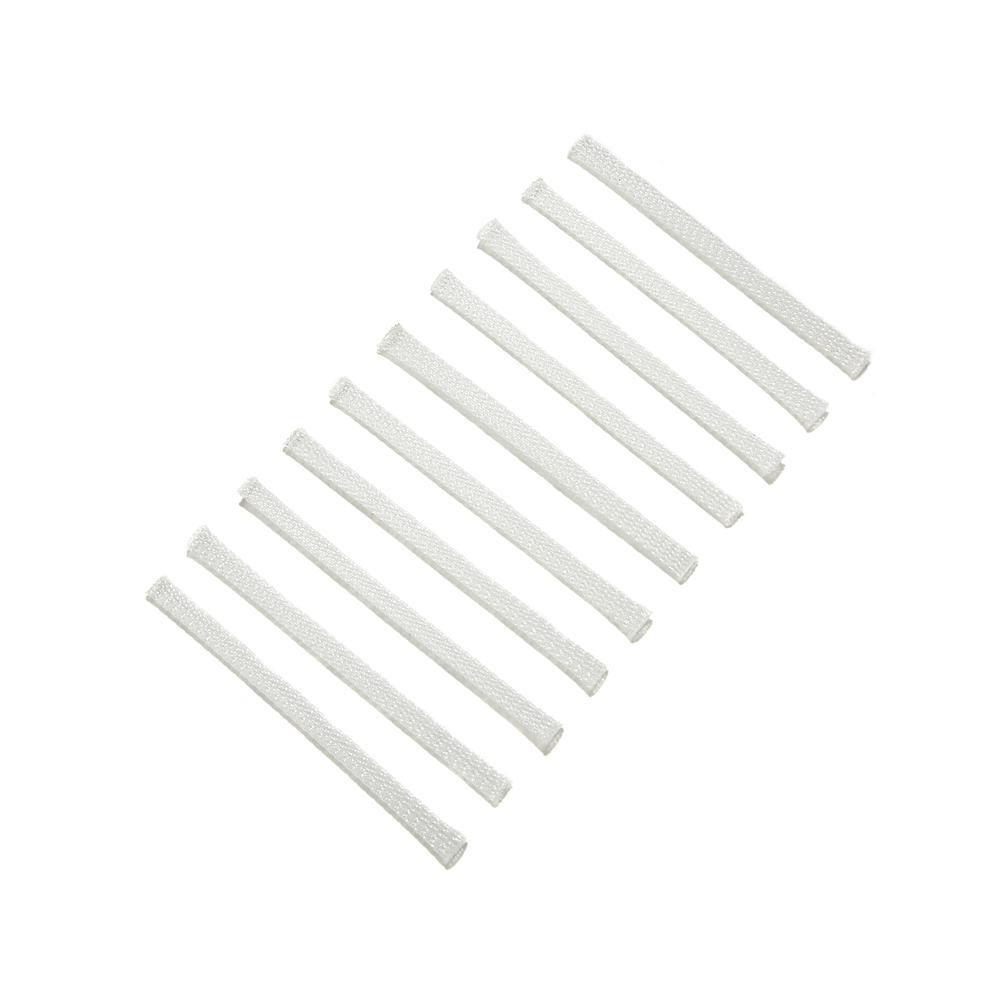 The Brush Guard Shadow and Liner Brush Guards - Clear