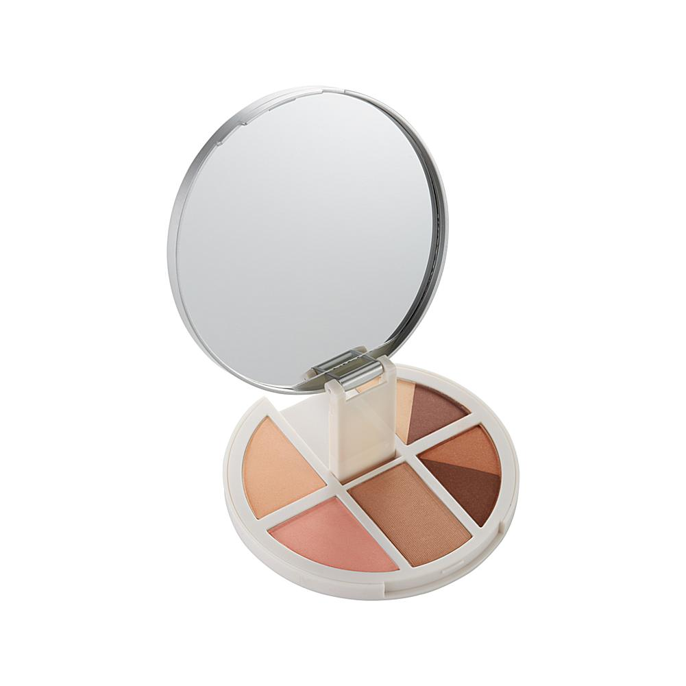 PUR Cosmetics Vanity Palette - Dream Chaser