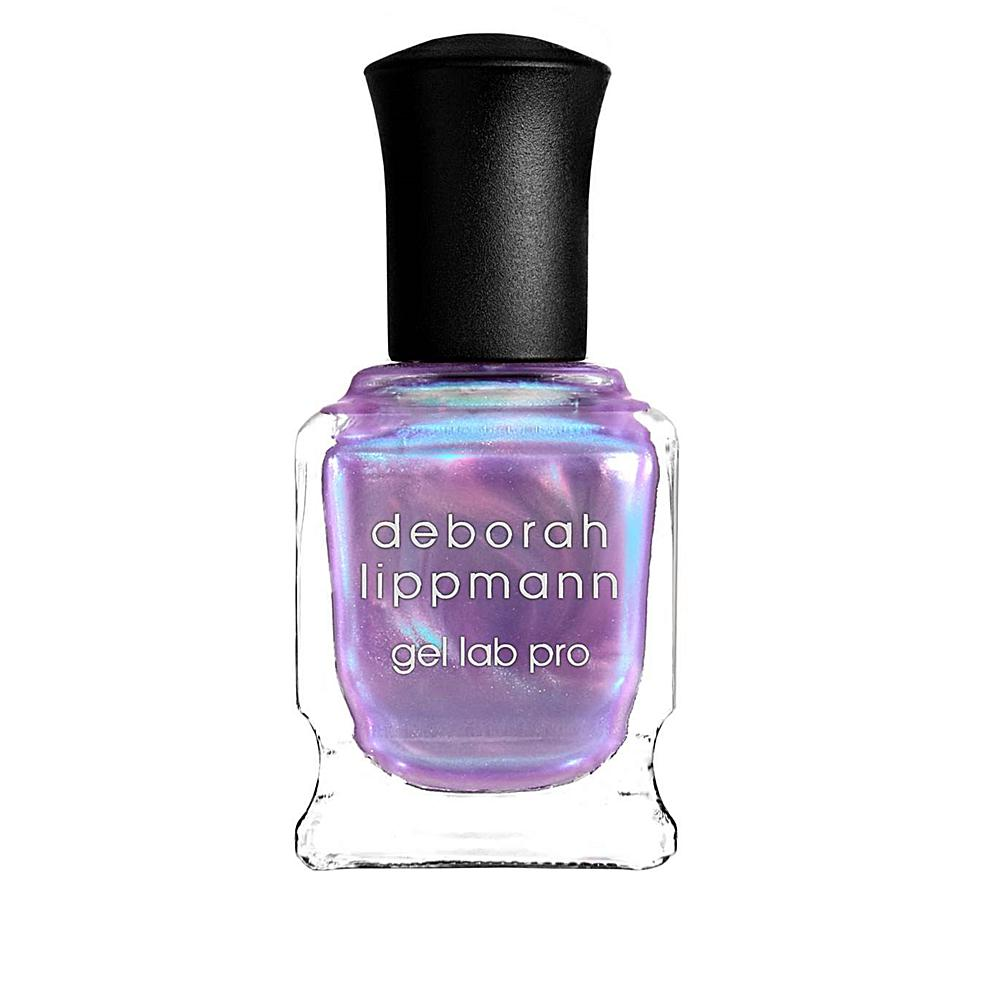 Deborah Lippmann Gel Lab Pro Nail Lacquer - I Put a Spell on You