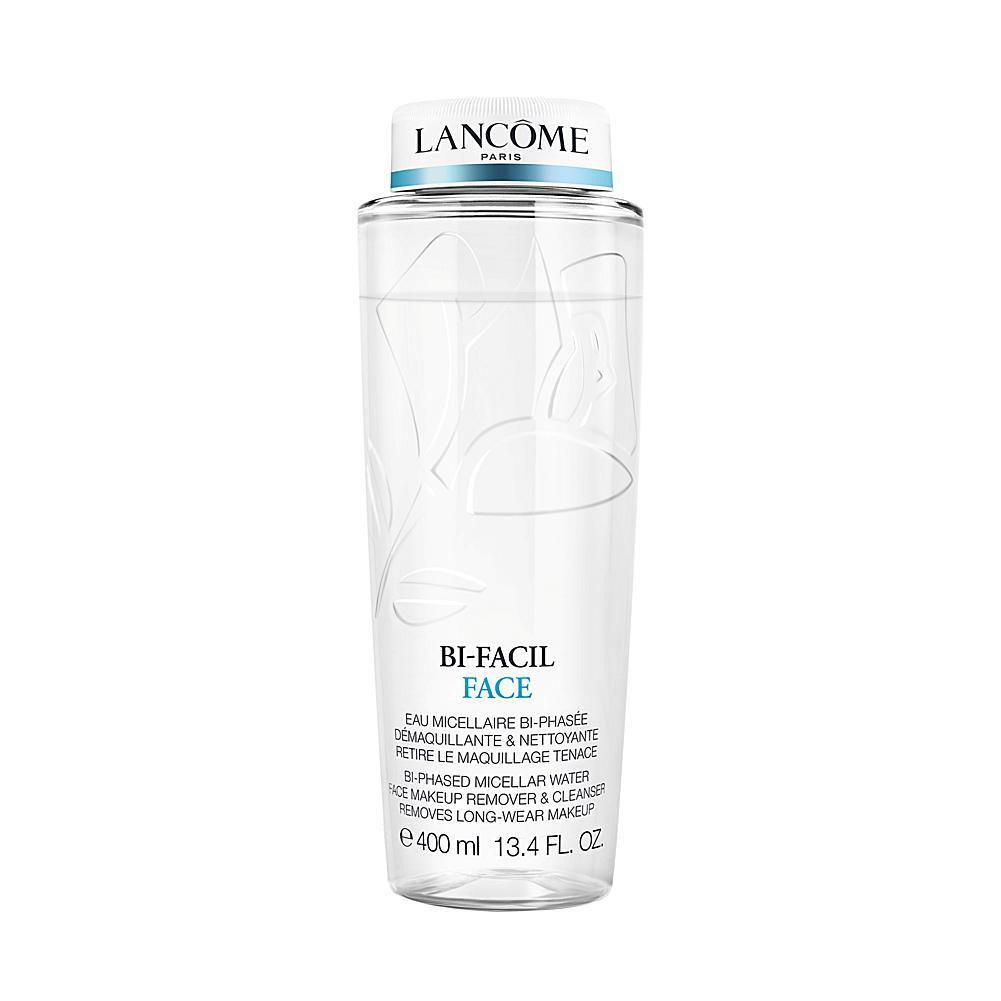Lancôme Bi-Facil Face Makeup Remover 13.5 oz.