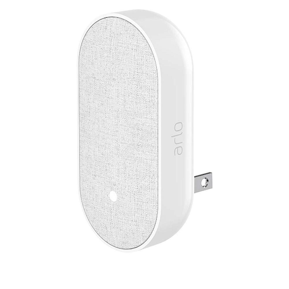 Arlo Chime for Arlo Audio Doorbell