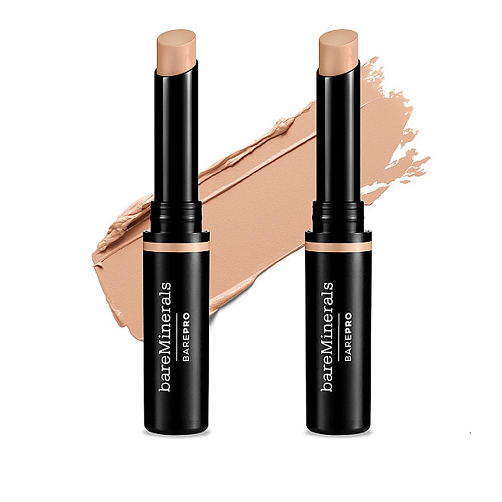 Bare Minerals bareMinerals Lt/Neutral barePRO 16 Hour Full Coverage Concealer Duo