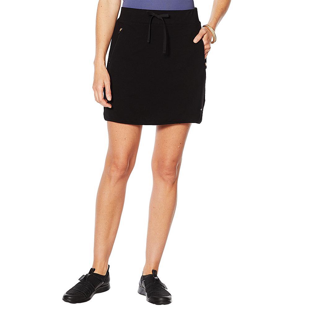 Copper Fit Restore Skirt