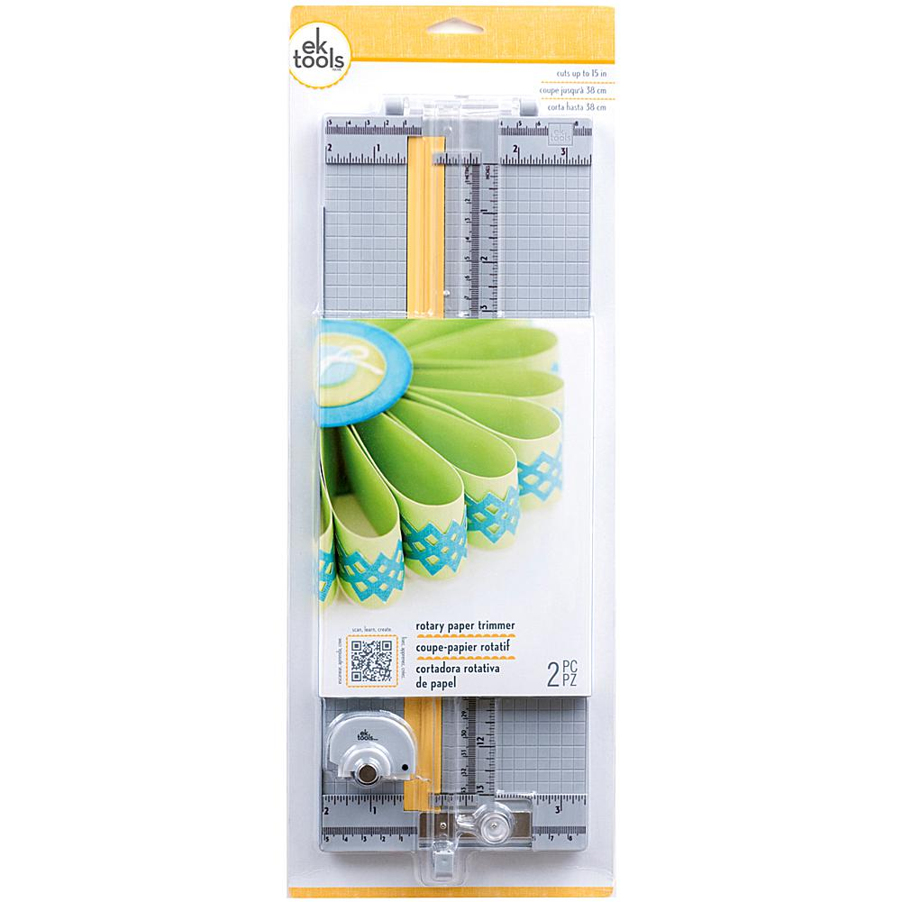 Scrapbooking Rotary 12 Paper Trimmer